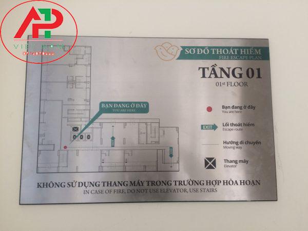 thang-may-600x450